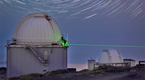 Quantum teleportation between La Palma and Tenerife, Canary Islands